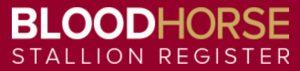 BH Logo Slews Tiznow